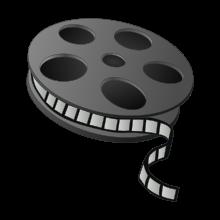 Filmy