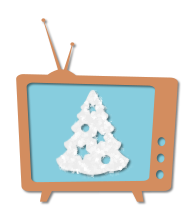 Vánoční pohádky pro malé i velké diváky