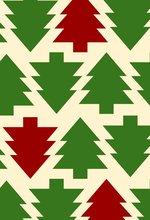 Vánoční tapeta na plochu PC