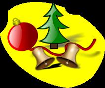 Ó, svatá dobo vánoční
